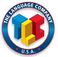 The Language Company (TLC)
