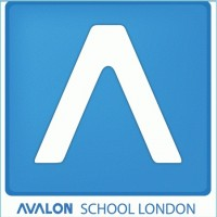 Avalon School ? London