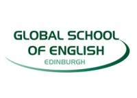 Global School of English - Edinburgh